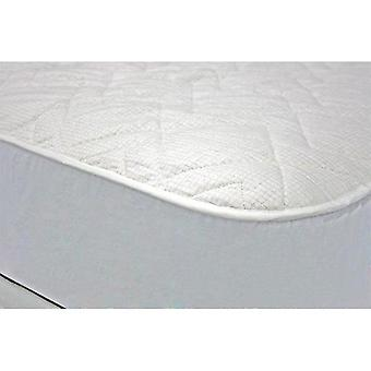 Bambury Sonar THERMO-Regulator Mattress Topper