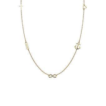 Elli kedja från silver Woman 0101611118_40