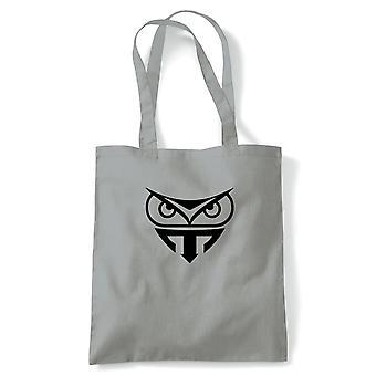 Tyrell Owl Blade Runner Tote