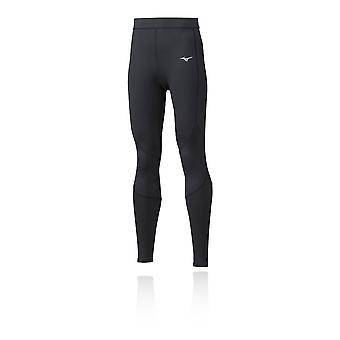 Mizuno impuls kerne kvinder ' s løbe tights-AW19