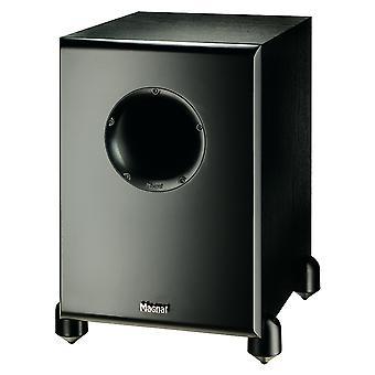 MAGNAT Betasub 20 A black *, max 140 watt nowych towarów