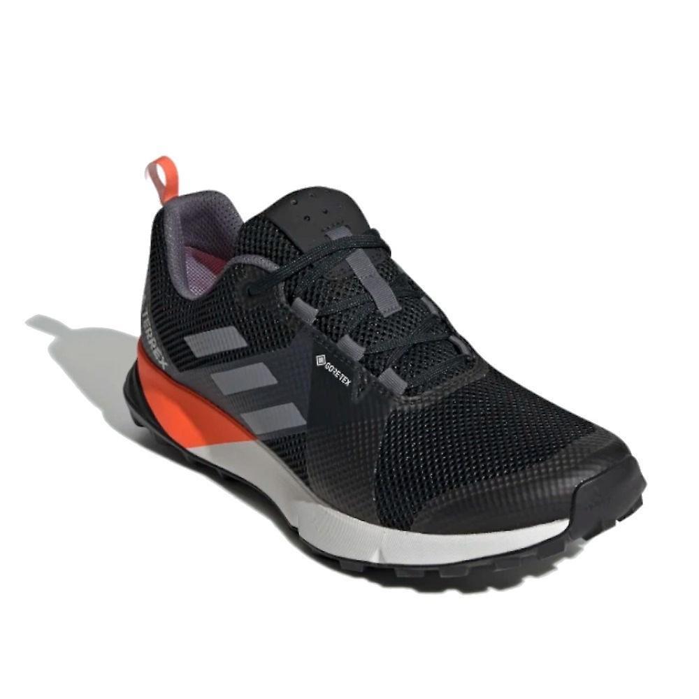 Adidas Terrex Deux Gtx EF1437 courir toute l'année chaussures hommes