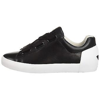 ASH Women's As-nina Sneaker