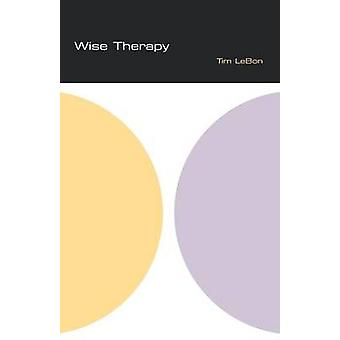 Wise Therapy av Le Bon & Tim