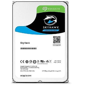 2TB SkyHawk Surveillance 3.5