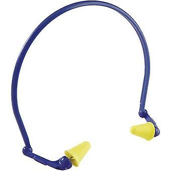 3M E-A-R Reflex 7000103754 Protección del oído 26 dB 1 ud(s)