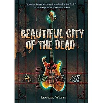 Beautiful City of the Dead
