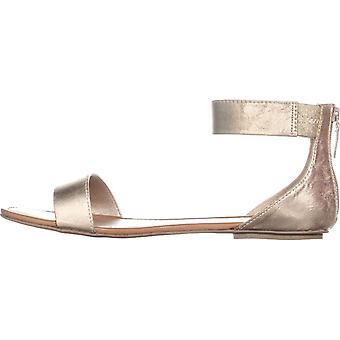 American Rag mujer Keley 2 dedo del pie tobillo Casual sandalias