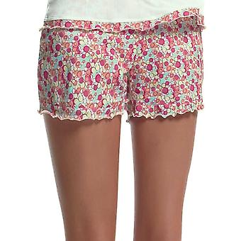 Cindy Pyjama Shorts