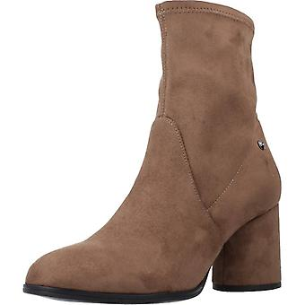 Stonefly Booties Madame 6 Farbe 092