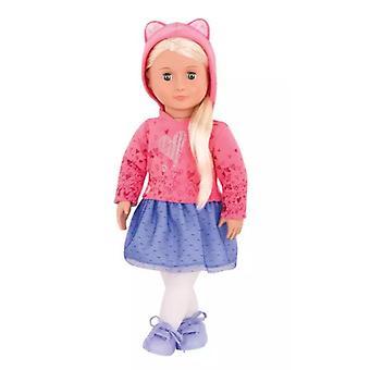 Our Generation Doll - Elizabeth Ann
