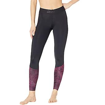 2XU Womens Accelerate Compression Tights