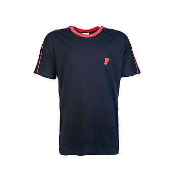 Versace T skjorte V800902 Vj00180