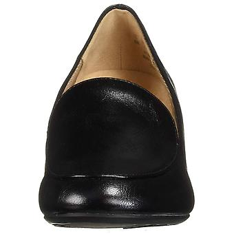 LifeStride Women's Trixie Loafer
