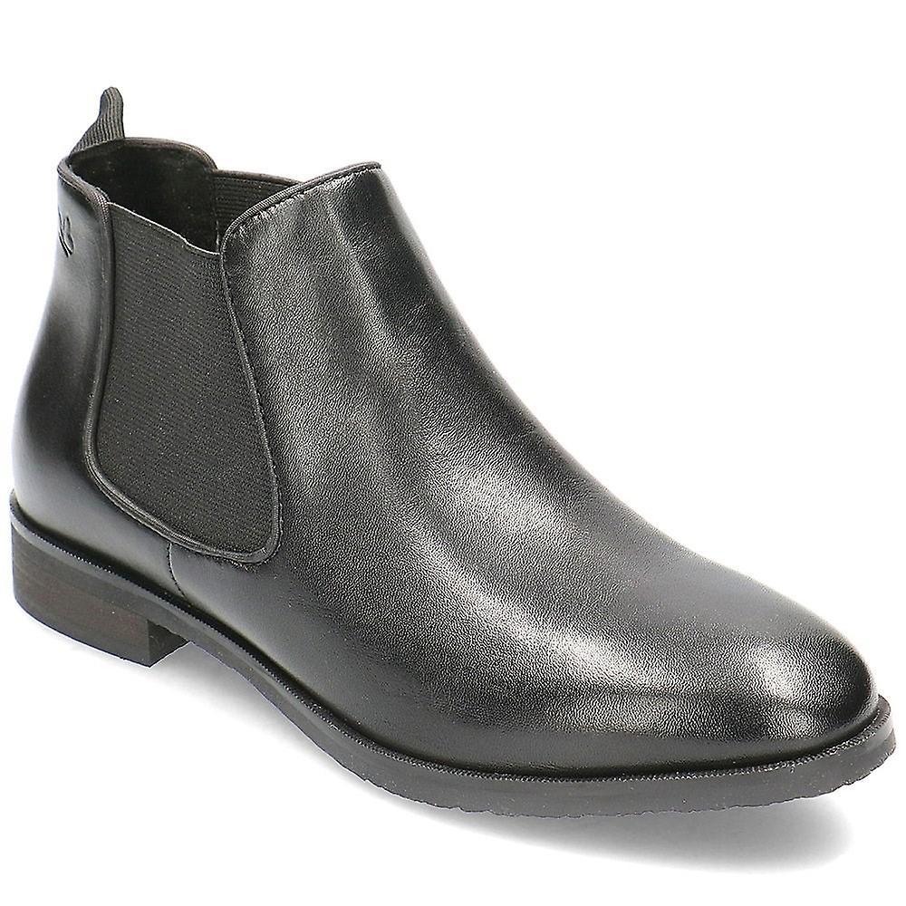 Caprice 92532723022 universal all year women shoes PtFBE