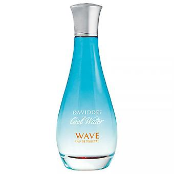 Davidoff Cool Water Wave EDT 50ml