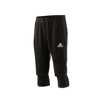 Adidas Tiro 17 AY2879 training summer men trousers