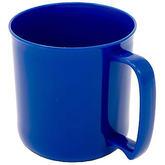 GSI Outdoors Blue Cascadian Mug