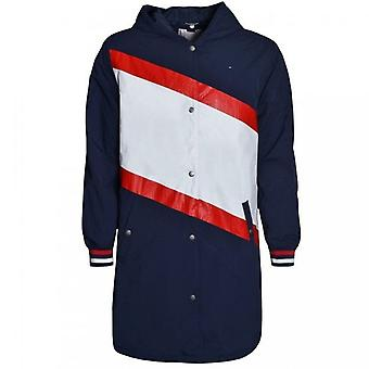 Tommy Hilfiger Girls Tommy Hilfiger Girl's 2 In 1 Jacket