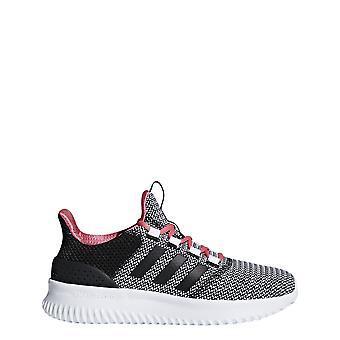 Adidas Cloudpěna poslední boty černé