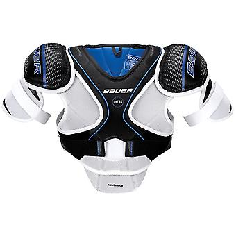 Bauer Shoulder Guard Högsta En 35 Senior - S