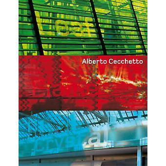 Leaf - Flame - Crystal - Alberto Cecchetto by Studio Cecchetto - Pino