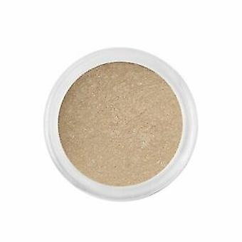 bareMinerals Eye Colour 0.57g - Material Estrella