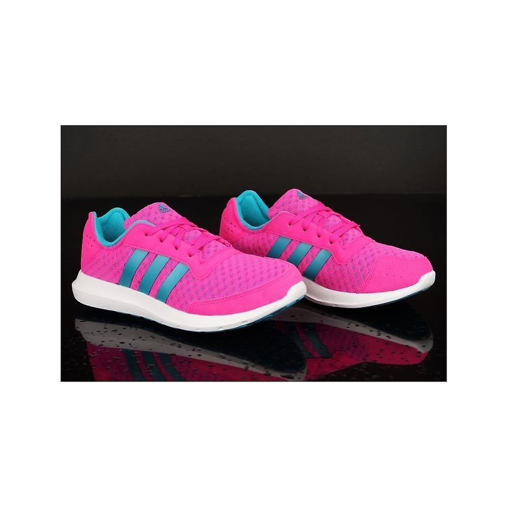 Adidas Element Rew S78618 universal all year women shoes