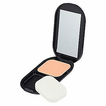 Max Factor Facefinity Permawear Foundation Compact SPF20 10g - 01 Porcellana