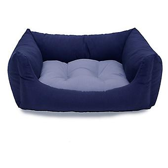 Yagu Comfort Cot Loneta T-4 (Dogs , Bedding , Beds)