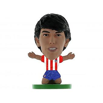 Soccerstarz Atletico Madrid Joao Felix Football Figure