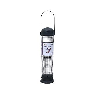 Henry Bell Essentials Plus Peanut Wild Bird Feeder