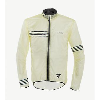 Dainese Awa Wind Jacket