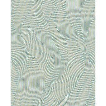 Non woven wallpaper Profhome VD219169-DI