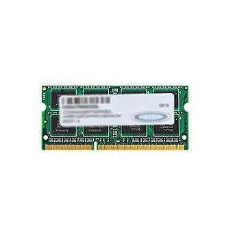 Origin Storage 4 GB DDR3L-1600 SODIMM 1RX8 Memory 1600 MHz