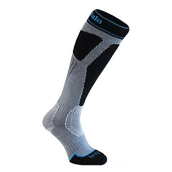 Bridgedale Mens Alpine Tour Ski Sock