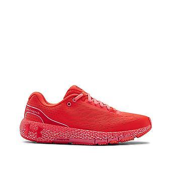 תחת שריון UA Hovr מאצ 3021956602 פועל כל השנה נעלי נשים