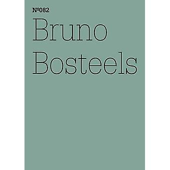 Bruno Bosteels - Some Highly Speculative Remarks on Art and Ideology b
