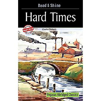 Hard Times by Pegasus - 9788131936955 Book