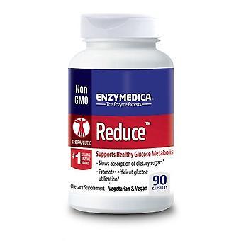 Enzymedica Reduce Capsules 90