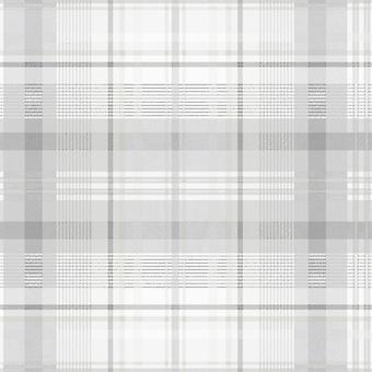 Patterdale Grigio Wallpaper Holden 90833