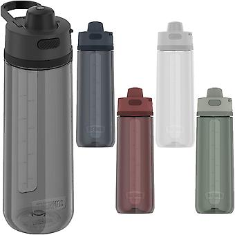 Thermos 24 oz. Guardian Collection Hard Plastic Hydration Bottle with Spout