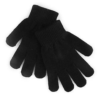 RJM Childrens/Kids Thermal Magic Gloves