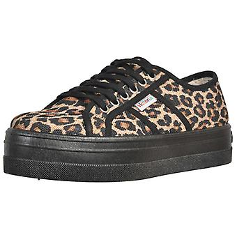 Victoria Sport / Sneakers 109213 Color Leopard
