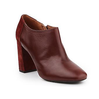 Geox D Audalies D643XD04322C6315 universal naisten kengät