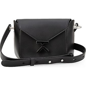 Kenzo Pieni Cross Body Bag