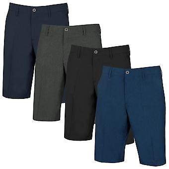 Abacus Herre Ilford Golf Shorts