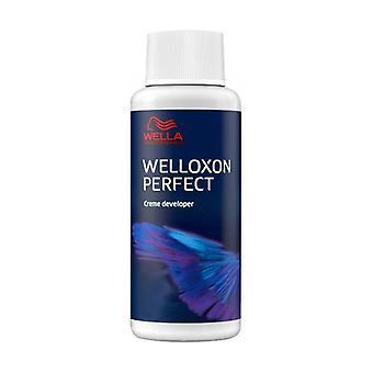 Welloxon Oxidation 12% (40vol) New 60ml