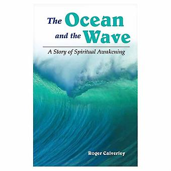 The Ocean and the Wave by Calverley & Roger