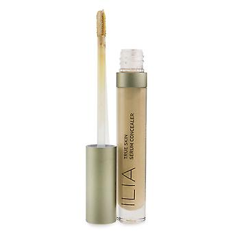 True skin serum concealer # sc6 mesquite 252815 5ml/0.16oz